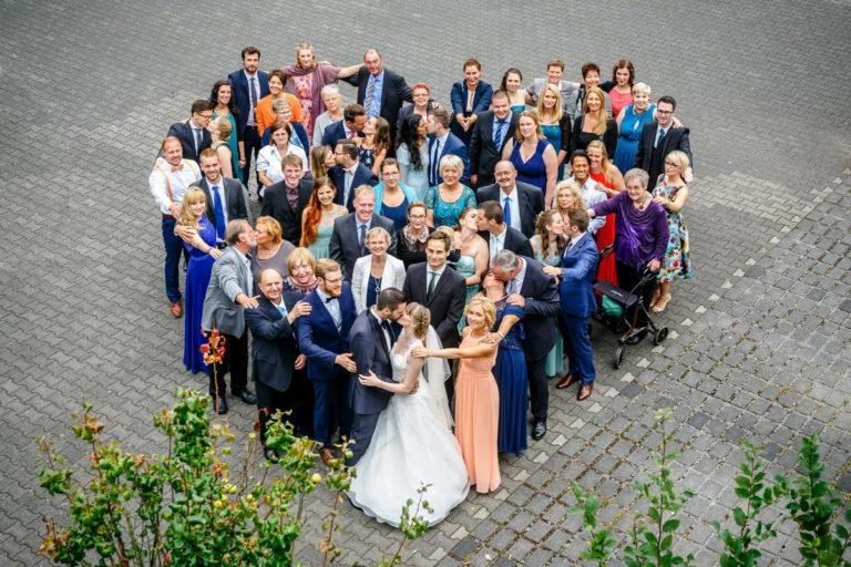 Hochzeitsfotograf_Familienfotos_27