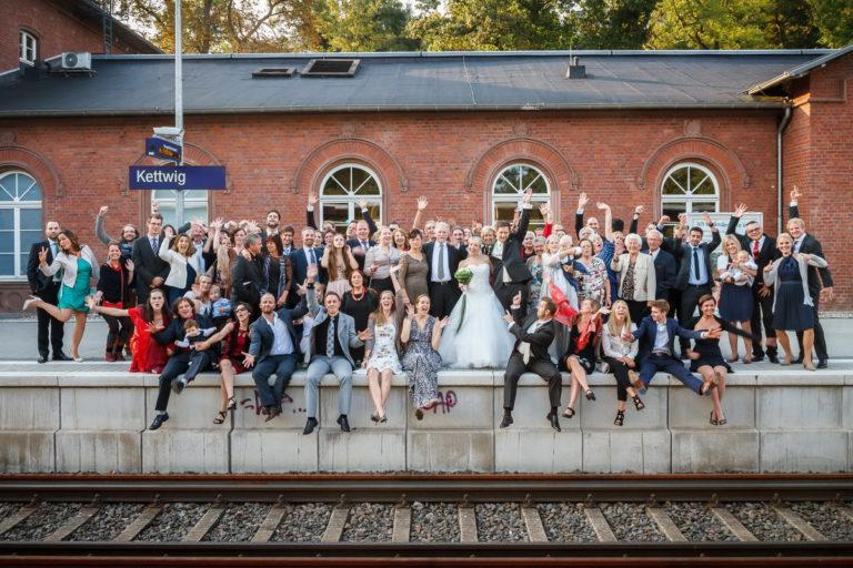 Hochzeitsfotograf_Familienfotos_28