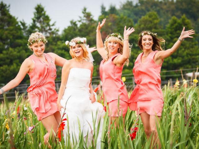 Hochzeitsfotograf_Familienfotos_29