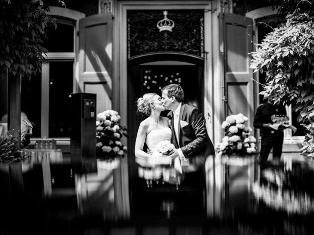 Hochzeitsfotograf_Feier_06