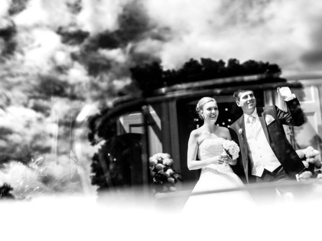 Hochzeitsfotograf_Feier_07