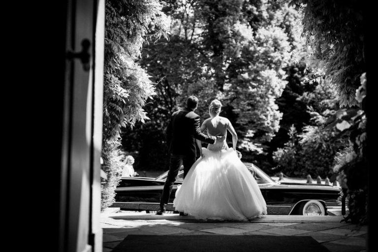 Hochzeitsfotograf_Feier_08