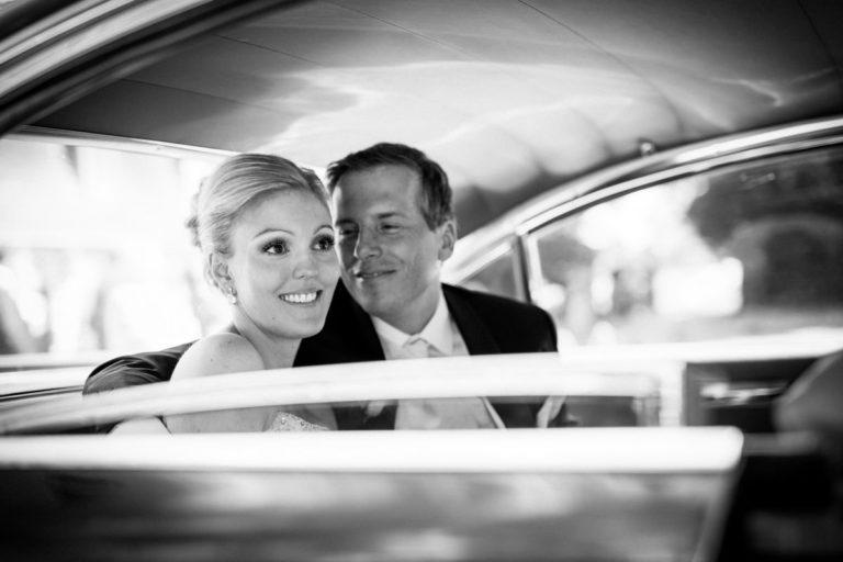 Hochzeitsfotograf_Feier_09