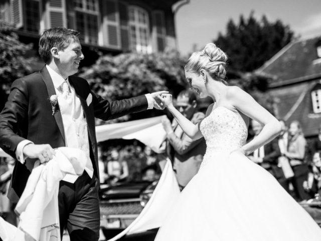 Hochzeitsfotograf_Feier_10
