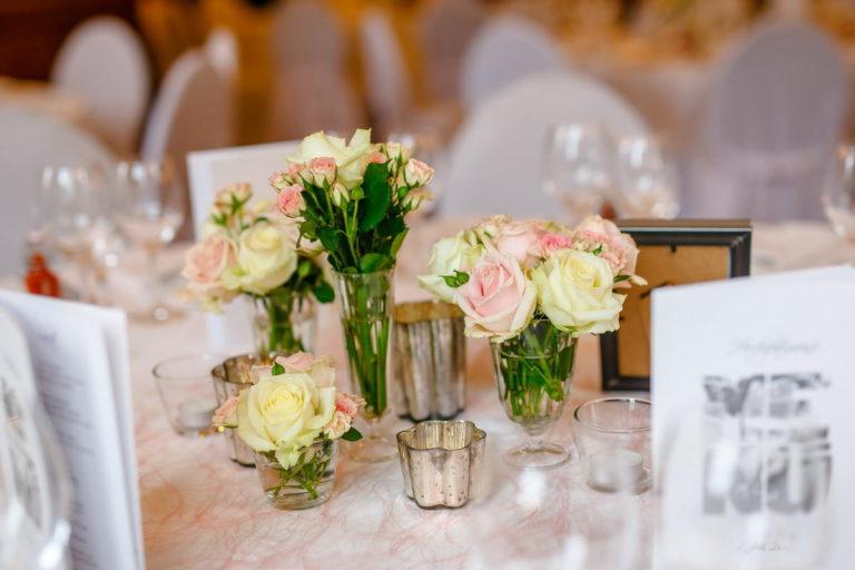 Hochzeitsfotograf_Feier_12