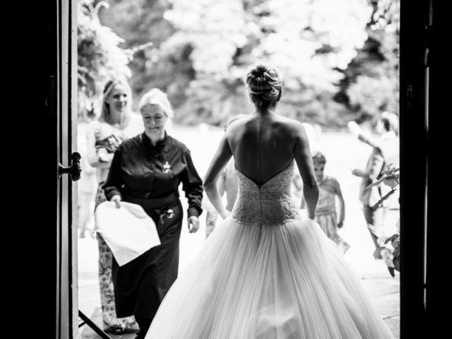 Hochzeitsfotograf_Feier_16