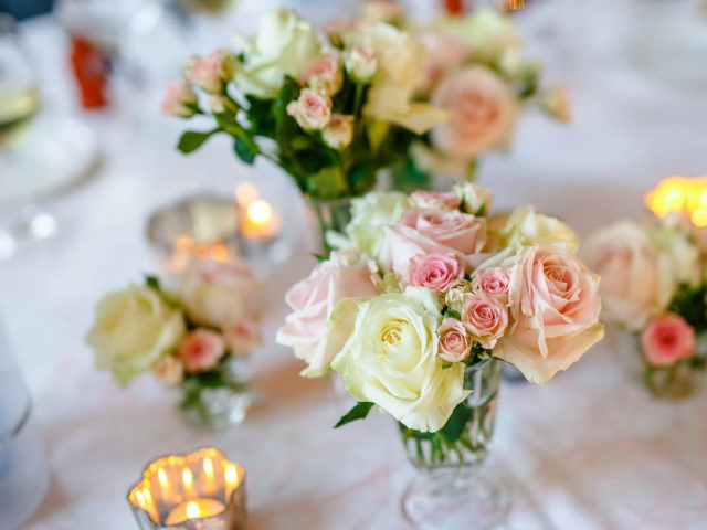 Hochzeitsfotograf_Feier_17
