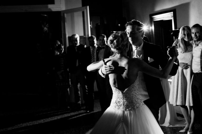 Hochzeitsfotograf_Feier_18
