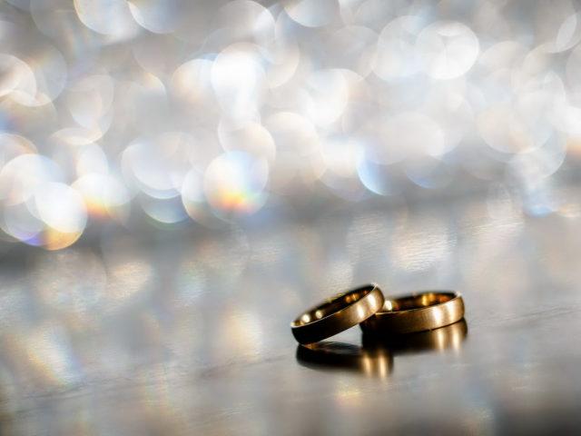 Hochzeitsfotograf_Feier_22