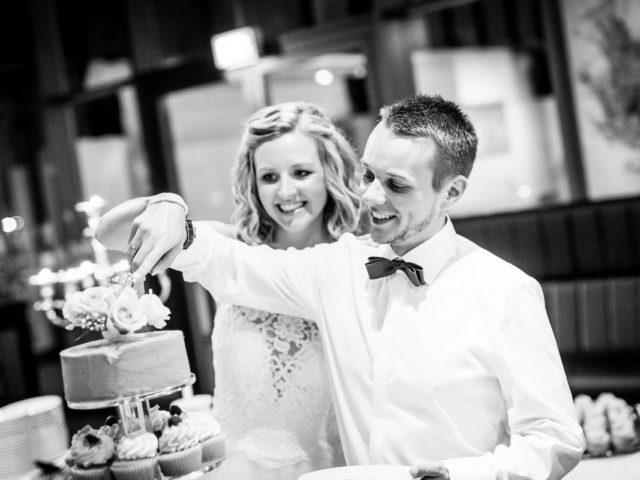 Hochzeitsfotograf_Feier_24