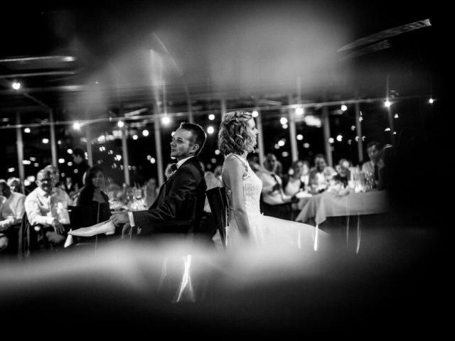 Hochzeitsfotograf_Feier_25