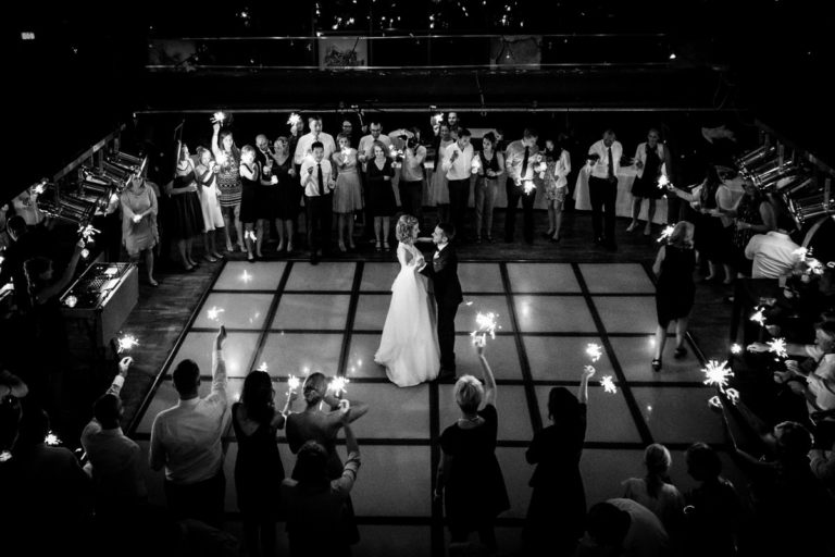 Hochzeitsfotograf_Feier_27