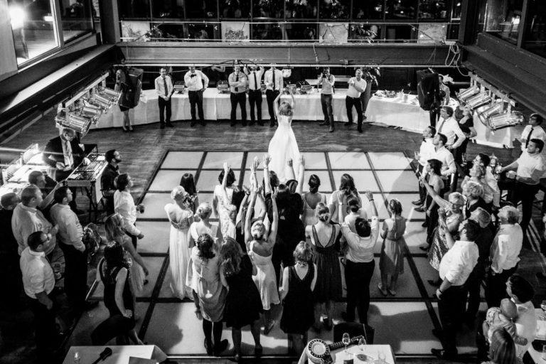 Hochzeitsfotograf_Feier_29