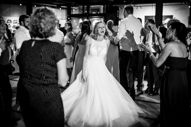 Hochzeitsfotograf_Feier_30