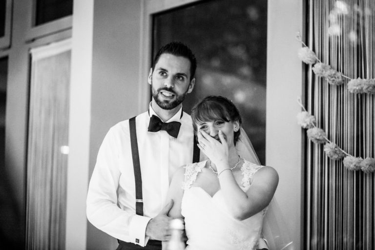 Hochzeitsfotograf_Feier_34