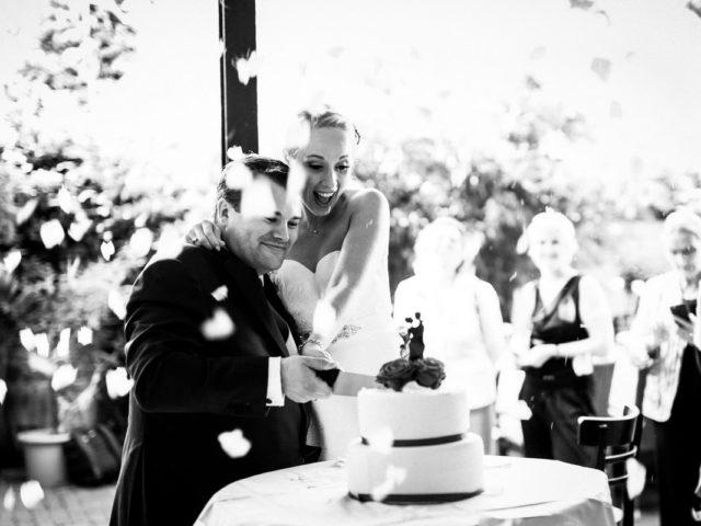 Hochzeitsfotograf_Feier_38