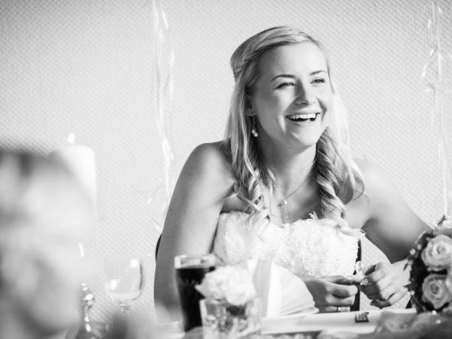 Hochzeitsfotograf_Feier_41