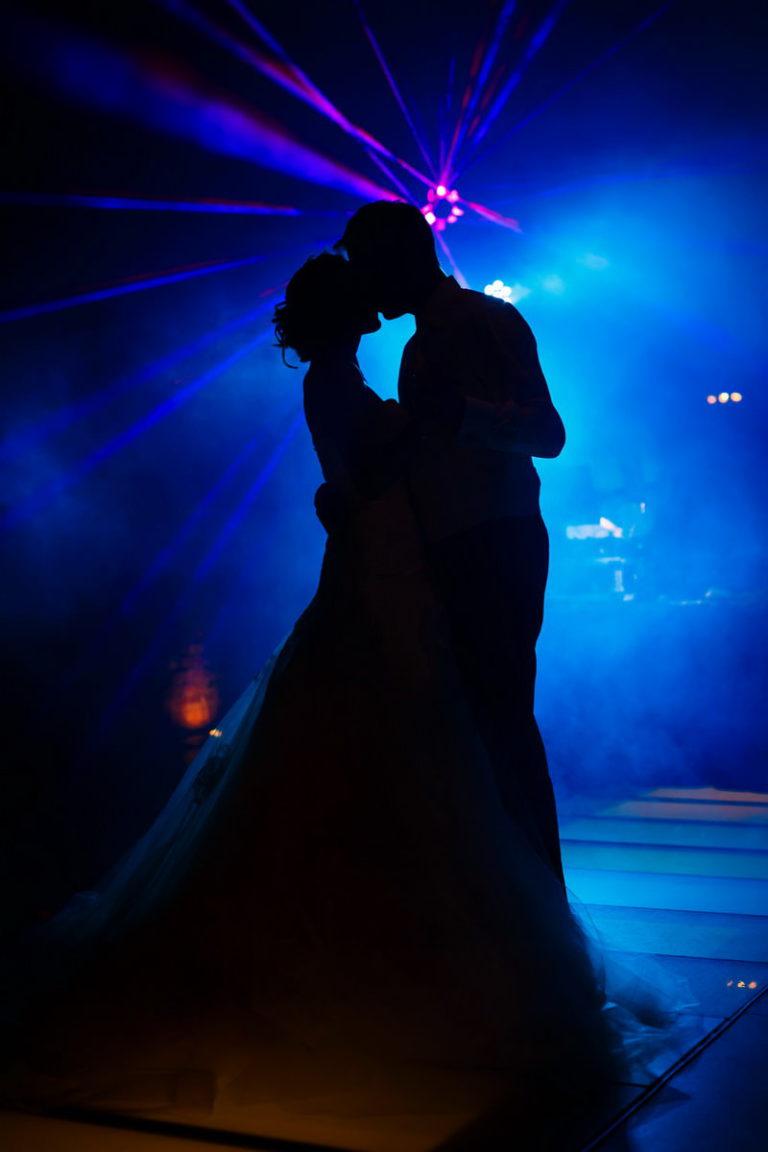 Hochzeitsfotograf_Feier_44