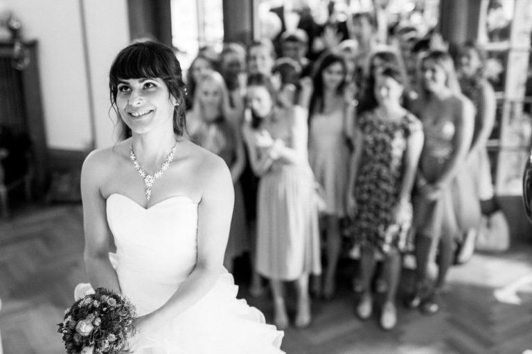 Hochzeitsfotograf_Feier_45