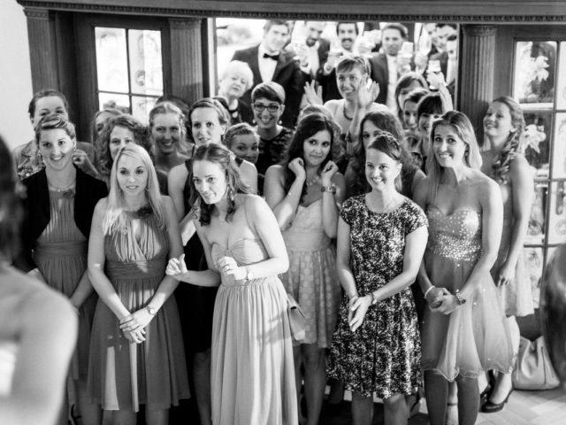 Hochzeitsfotograf_Feier_46