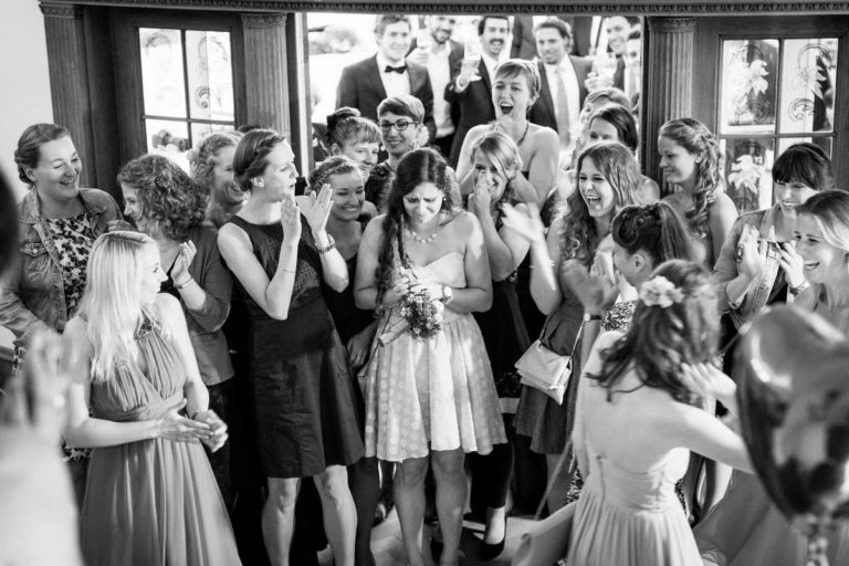 Hochzeitsfotograf_Feier_47