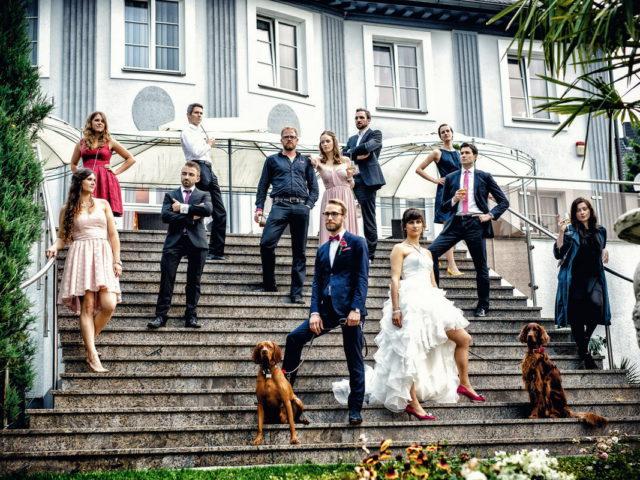 Hochzeitsfotograf_Feier_48