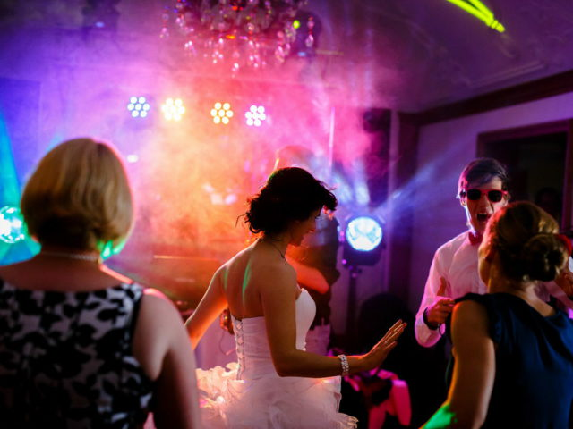 Hochzeitsfotograf_Feier_50