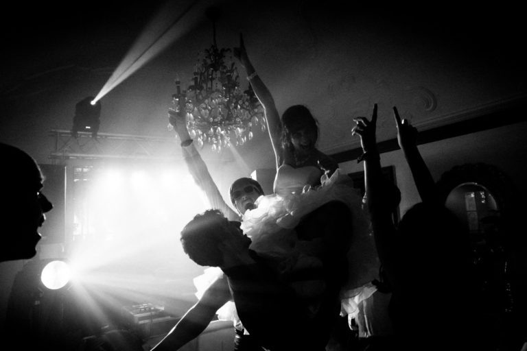 Hochzeitsfotograf_Feier_52
