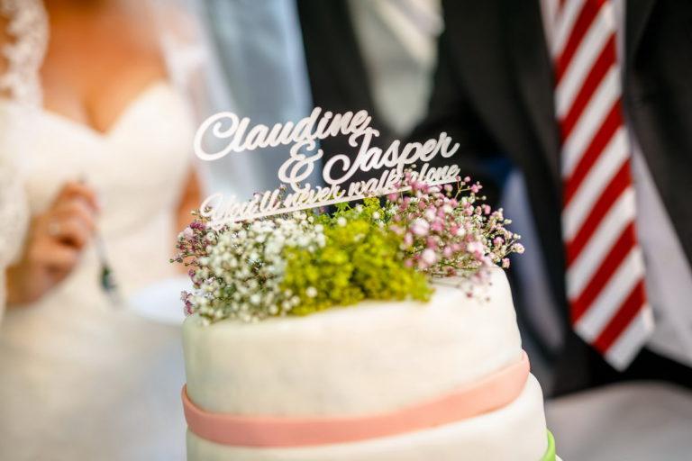 Hochzeitsfotograf_Feier_55