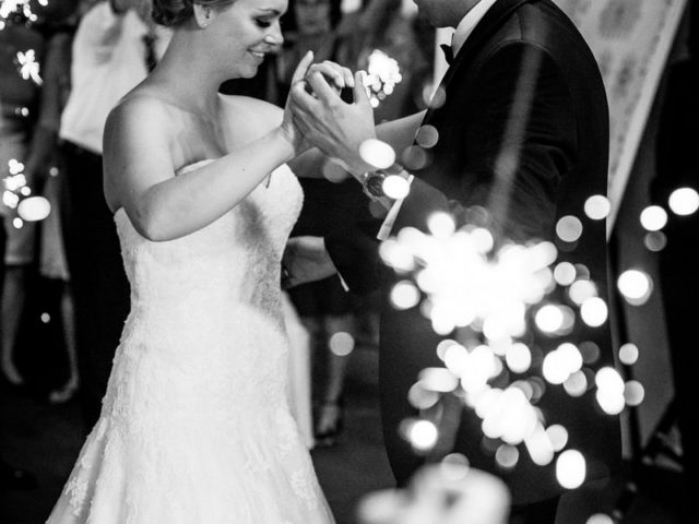 Hochzeitsfotograf_Feier_57