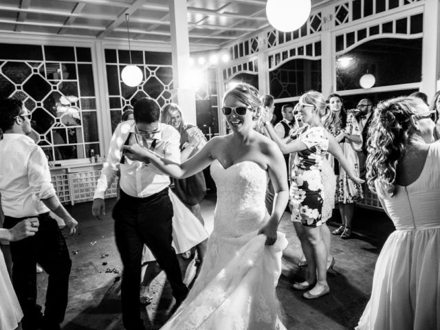 Hochzeitsfotograf_Feier_58