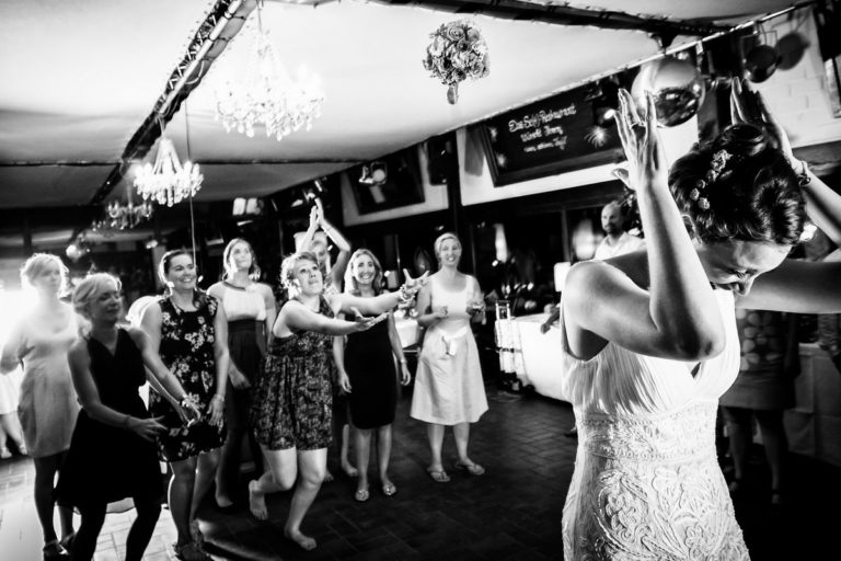 Hochzeitsfotograf_Feier_63