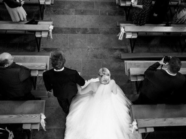 Hochzeitsfotograf_Trauung_01