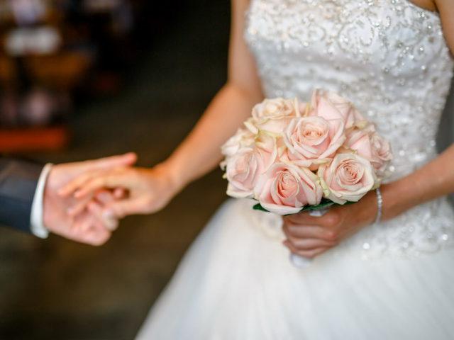 Hochzeitsfotograf_Trauung_02