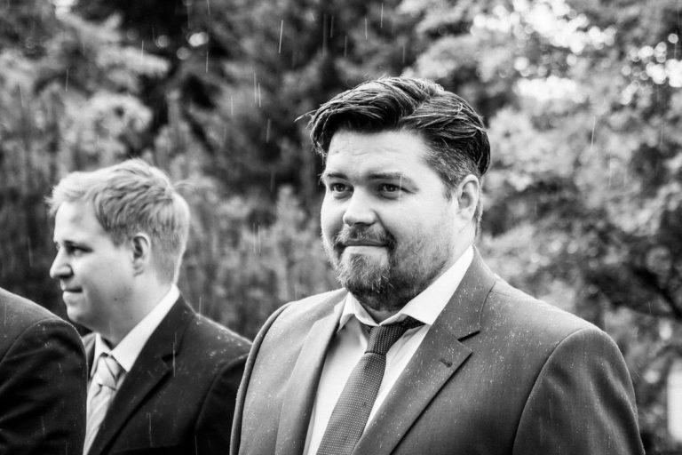 Hochzeitsfotograf_Trauung_03