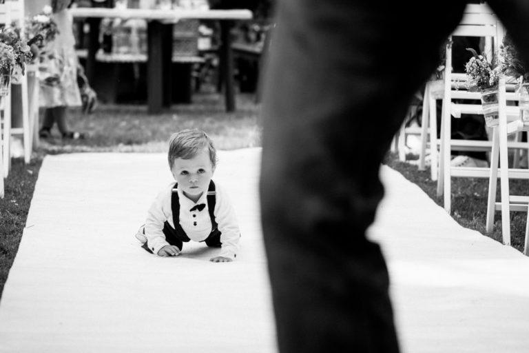 Hochzeitsfotograf_Trauung_04