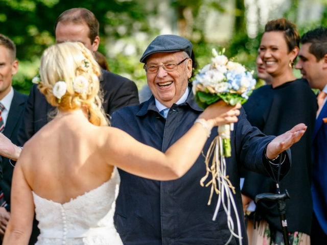 Hochzeitsfotograf_Trauung_08