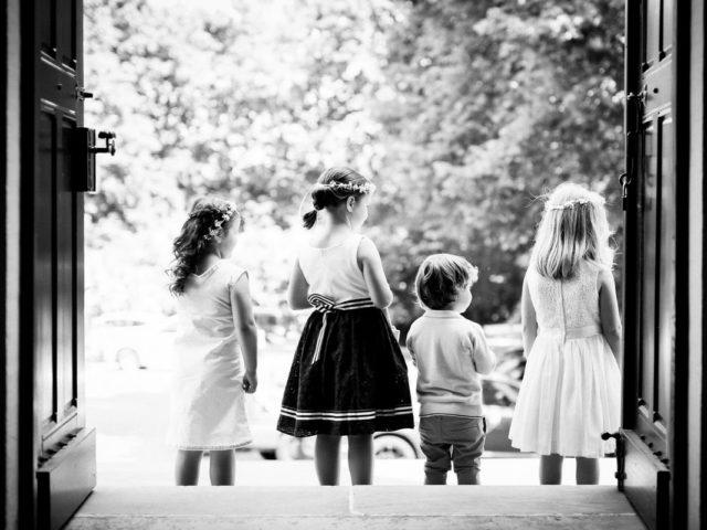 Hochzeitsfotograf_Trauung_09