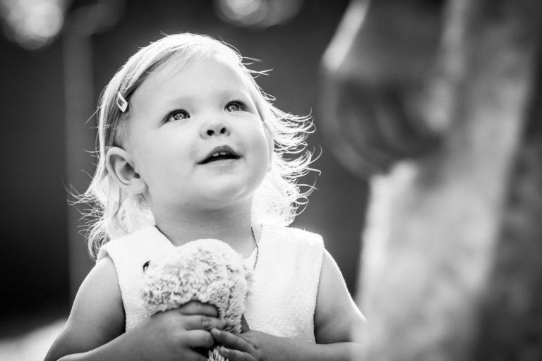 Hochzeitsfotograf_Trauung_11