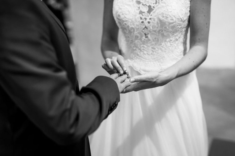 Hochzeitsfotograf_Trauung_13