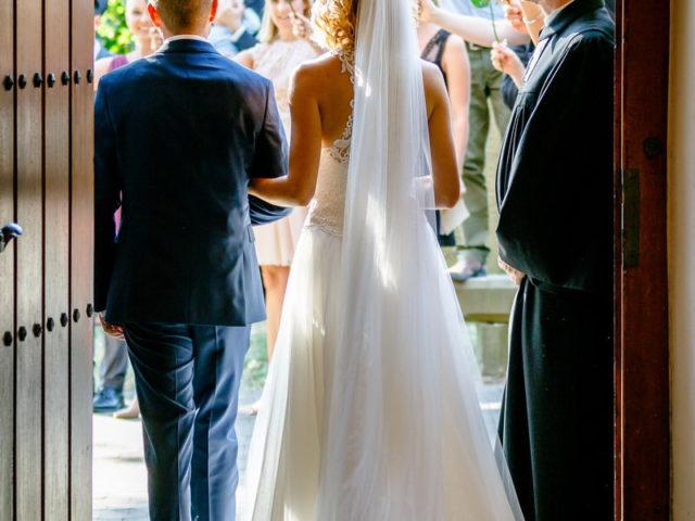 Hochzeitsfotograf_Trauung_14