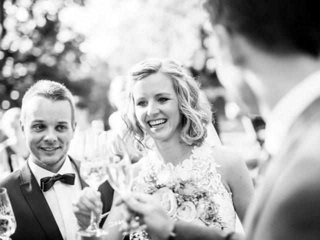 Hochzeitsfotograf_Trauung_16