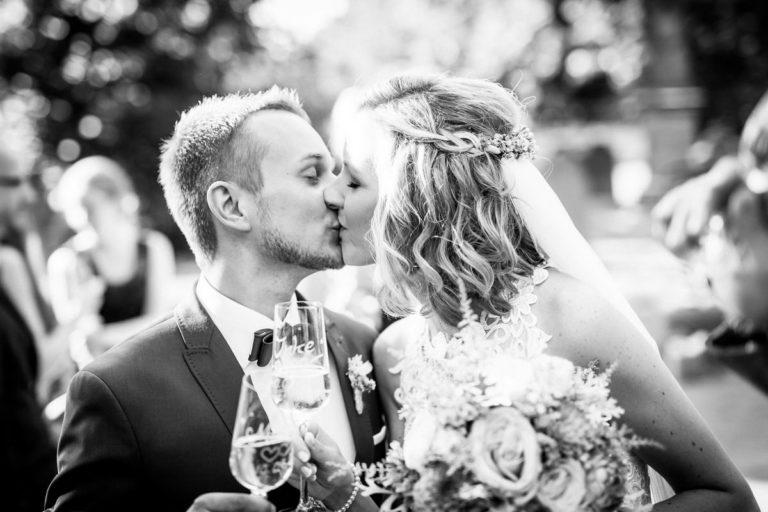 Hochzeitsfotograf_Trauung_17
