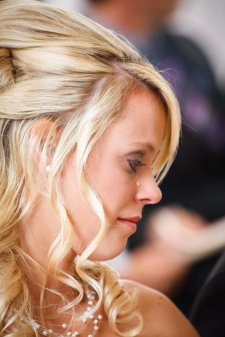 Hochzeitsfotograf_Trauung_18