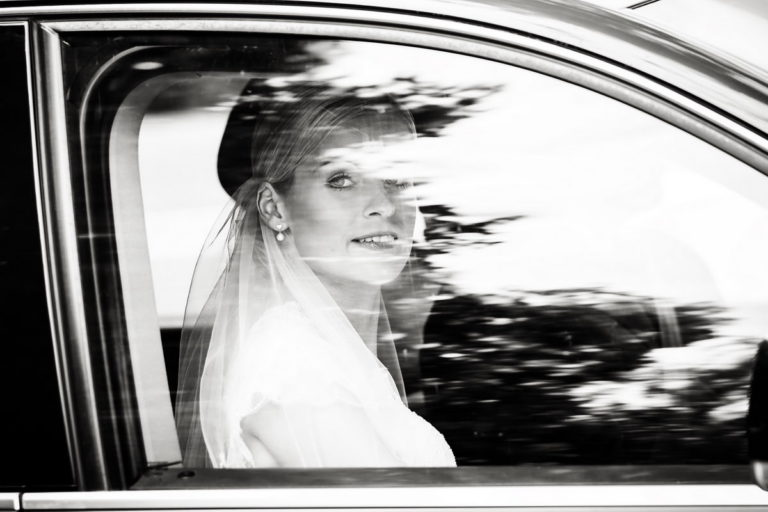 Hochzeitsfotograf_Trauung_19