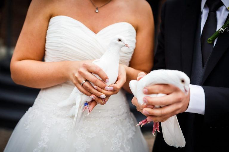 Hochzeitsfotograf_Trauung_21