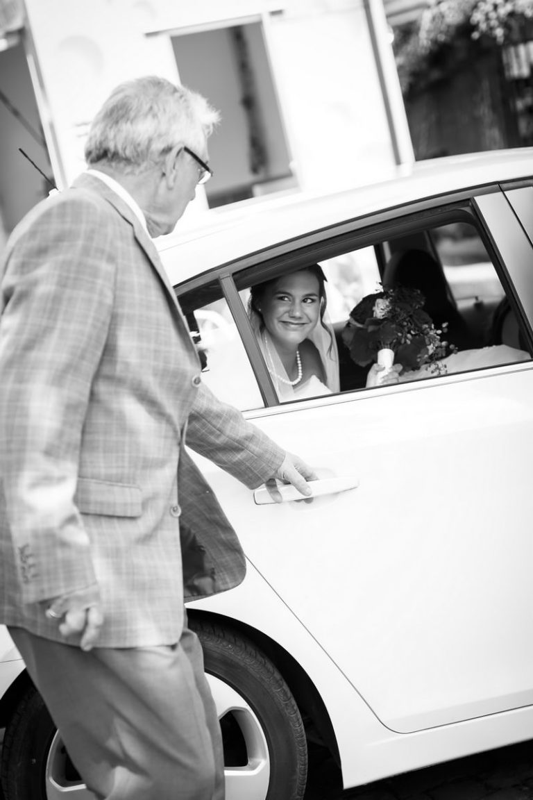 Hochzeitsfotograf_Trauung_22