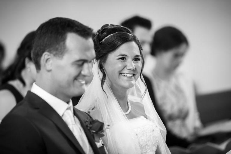 Hochzeitsfotograf_Trauung_23