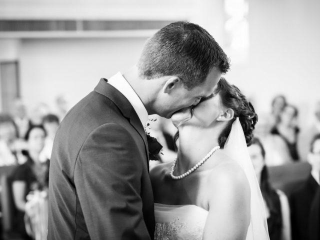 Hochzeitsfotograf_Trauung_24