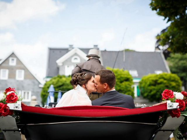 Hochzeitsfotograf_Trauung_25